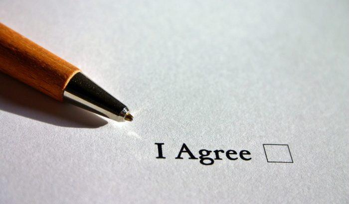 lg technologies worldwide agreement