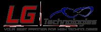 Macchine Occhialeria LG Technologies