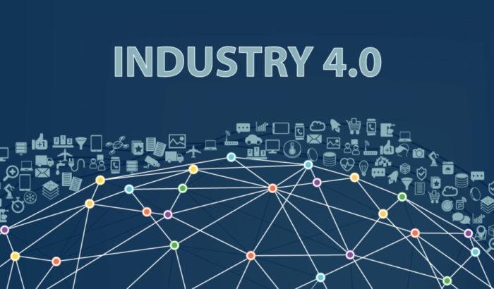 lg technologies industrai 4.0 sgravi fiscali